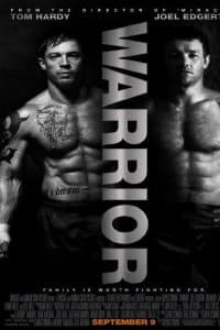 Warrior | Bmovies