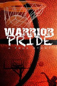 Warrior Pride | Bmovies