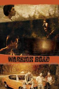 Warrior Road | Bmovies