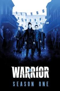 Warrior - Season 1 | Bmovies
