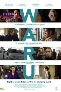 Waru | Bmovies