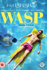 Wasp | Bmovies