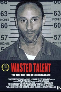 Wasted Talent | Bmovies