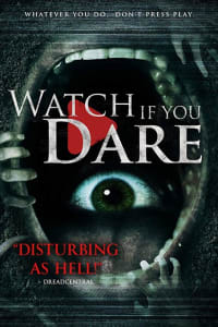 Watch If You Dare | Bmovies