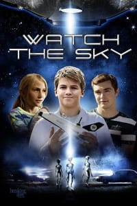 Watch the Sky | Bmovies