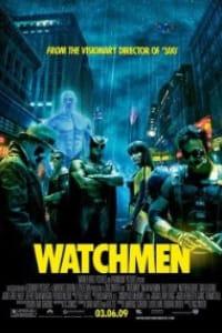 Watchmen | Bmovies