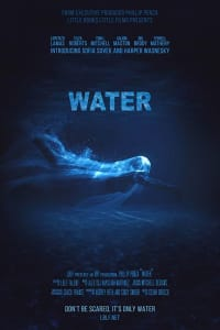 Water | Bmovies