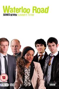 Waterloo Road - Season 6 | Bmovies