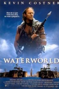 Waterworld | Bmovies