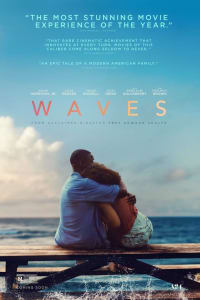Waves | Watch Movies Online