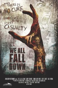 We All Fall Down | Bmovies