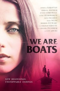 We Are Boats | Bmovies