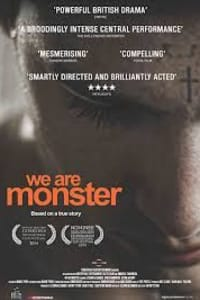 We Are Monsters | Bmovies