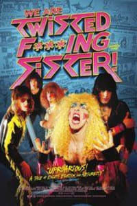 We Are Twisted Fucking Sister!   Bmovies