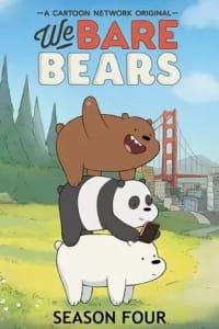 We Bare Bears - Season 4 | Bmovies