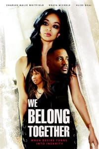 We Belong Together | Bmovies