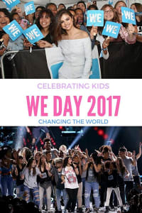 WE Day | Watch Movies Online
