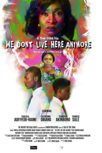 We Dont Live Here Anymore | Bmovies