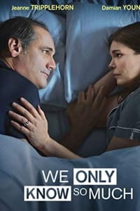We Only Know So Much | Bmovies