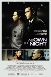 We Own the Night | Bmovies