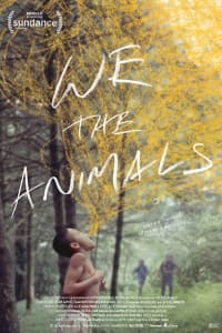 We The Animal | Bmovies