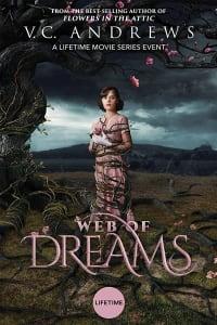 Web of Dreams | Bmovies