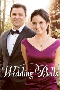 Wedding Bells | Bmovies