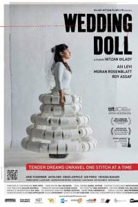 Wedding Doll | Bmovies