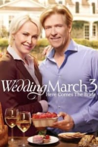 Wedding March 3: Here Comes the Bride   Bmovies