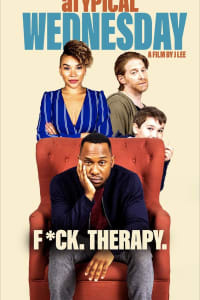 Wednesdays - IMDb | Bmovies
