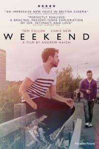 Weekend | Bmovies