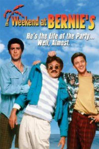 Weekend at Bernies | Bmovies