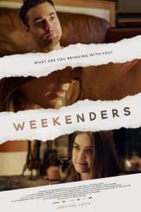 Weekenders | Watch Movies Online