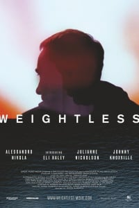Weightless | Bmovies