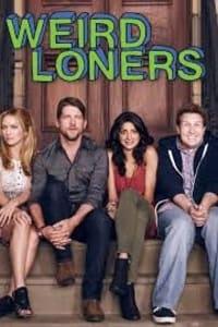 Weird Loners - Season 1 | Bmovies