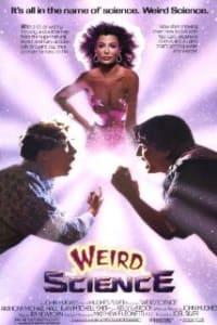 Weird Science | Bmovies