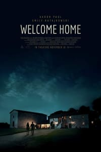 Welcome Home | Bmovies