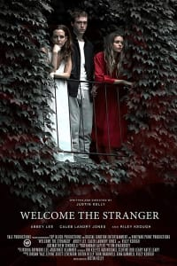 Welcome the Stranger | Bmovies
