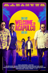 Welcome to Acapulco | Bmovies