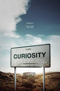 Welcome to Curiosity | Bmovies