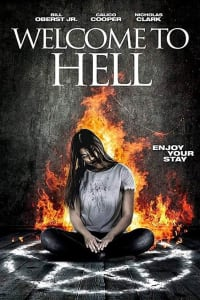 Welcome to Hell | Bmovies
