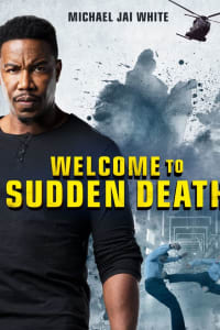 Welcome to Sudden Death | Bmovies