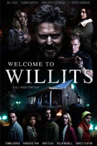 Welcome to Willits | Bmovies