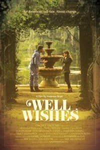 Well Wishes | Bmovies