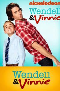 Wendell and Vinnie - Season 1   Bmovies