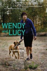 Wendy and Lucy | Bmovies