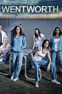 Wentworth - Season 4 | Bmovies