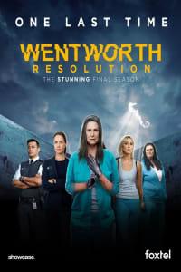 Wentworth - Season 9 | Watch Movies Online