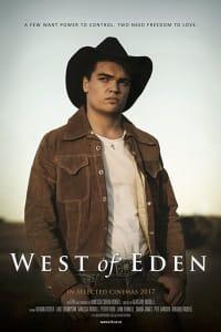 West of Eden | Bmovies