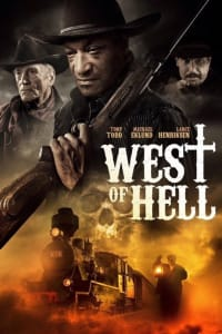 West of Hell | Bmovies